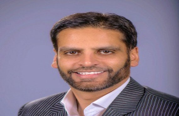 Pakistan's Public and Private Sectors Urged to Collaborate on Digital Economic Growth, Says SAP
