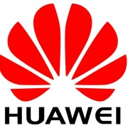Huawei's R&D – Its Accumulated Power to Stay Competitive in the Long-run