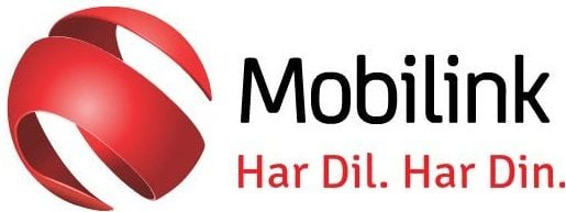 Mobilink continues to maintain its Edge in the Industry