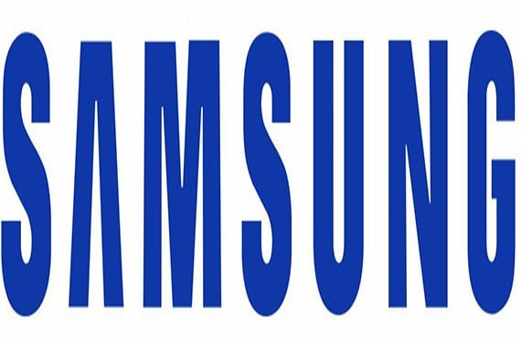Samsung Establishes A Premiere Facility in Lahore for People of Pakistan