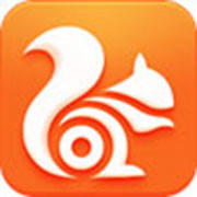 UC BROWSER SIGNIFICANTLY OUTPERFORMS ON NEXT GENERATION MOBILE NETWORKS