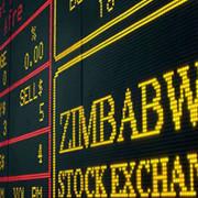 InfoTech's Capizar® Suite of Trading Platform Goes Live at Zimbabwe Stock Exchange