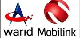 VimpelCom and Global Telecom Holding combine Pakistan telecom business with Warid Telecom