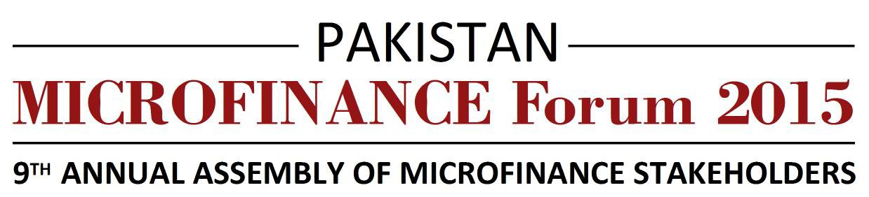 Microfinance sector urged to generate fresh opportunities for micro enterprises