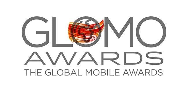 PTCL Smart TV App Nominated for GSMA 2016 GLOMO AWARDS