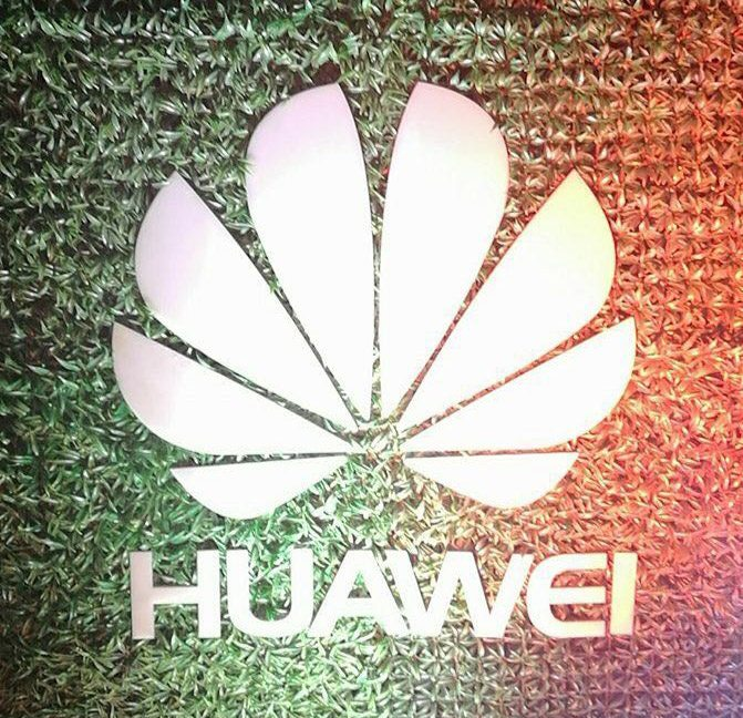 Amid A Spectacular Event Huawei Launched Mate 8; A superior Quality Flagship Smart Phablet