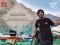 "Moin Khan & his Mate Explorers the ""City of Saints""; Multan"