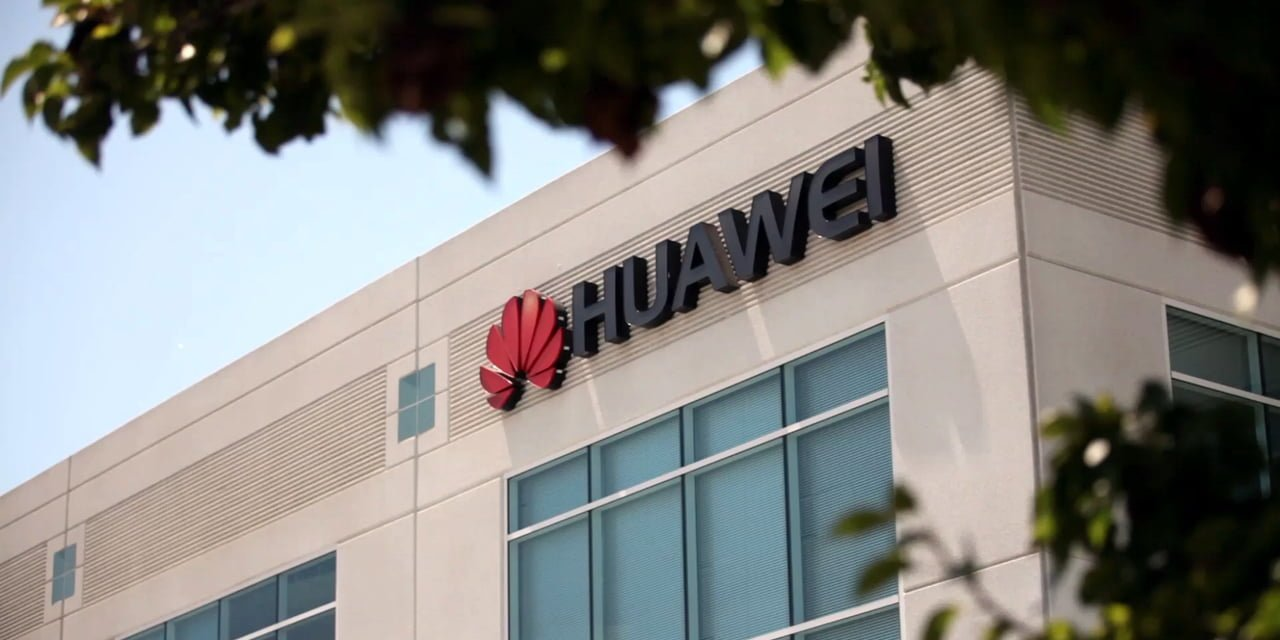 Huawei Soon Will Be The Market Leader
