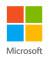 Microsoft Pakistan briefs media on its broad-based social initiatives