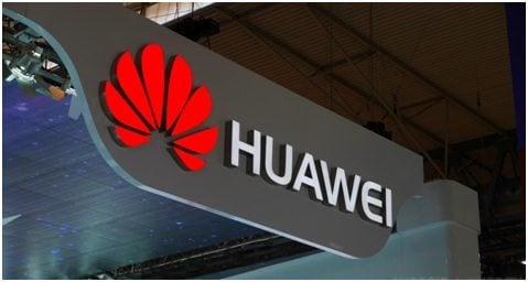 Huawei Going To Invest In A Major R&D Project In Canada