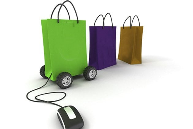 online-shopping-sites-in-Pakistan